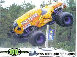 Extreme Monster Truck Nationals - Video Malicious Monster Truck Tour Coming To Terrace This Summer Madness 64 Europe Enfrdeesit Rom N64 Roms Monster Truck Star Car Central Famous Movie Tv Car News Incendiario Just Cause Wiki Fandom Powered By Wikia Monster Jam Trucks Grave Digger Vs Maximum Destruction Knex Showtime Michigan Man Creates One Of The Coolest Bigfoot Wikipedia Desert Death Race 3d For Android Apk Download Home Facebook My Favotite Mark Traffic