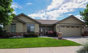 100 Boulder Home Source 1317 Loop East Wenatchee WA MLS 715889 Jamie