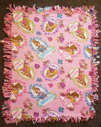 Disney Princesses Fleece Tie Blanket By BetsysItsyEtsy On Etsy ... Fabric For Boys At Fabriccom Firehouse Friends Engine No 9 Cream From Fabricdotcom Designed By Amazoncom Despicable Me Minion Anti Pill Premium Fleece 60 Crafty Cuts 15 Yards Princess Blossom We Cannot Forget Our Monster Truck Fabric Showing The F150 As It Windham Designer Fabrics Creativity Kids Deluxe Easy Weave Blanket Ford Mustang Fleece Fabric Blanket