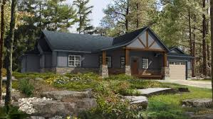 Muskoka Beaver Homes And Cottages   Home Building Centre Gravenhurst Home Hdware Beaver Homes Cottages Limberlost And Soleil Brookside Rideau Home Cottage Design Book 104 Best Images On Pinterest Tiny Whitetail Crossing Friarsgate
