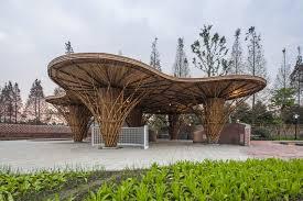 The Bamboo Garden Atelier REP C Zs Studio