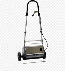 100 Truck Mount Carpet Cleaning Machines Cleaning Floor Cleaning Machine Mount Cleaner