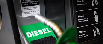 Fuel Cards - Majestic Dispatch Services Blue Line Truck News Streak Fuel Lubricantshome Booster Get Gas Delivered While You Work Cporate Credit Card Purchasing Owner Operator Jobs Dryvan Or Flatbed Status Transportation Industryexperienced Freight Factoring For Fleet Owners Quikq Competitors Revenue And Employees Owler Company Profile Drivers Kottke Trucking Inc Cards Small Business Luxury Discounts Nz Amazoncom Rigid Holder With Key Ring By Specialist Id York Home Facebook Apex A Companies