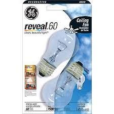 ceiling fan light bulbs ls plus