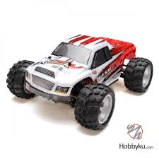 Jual Jual Mobil Remote Control 4wd RC Car Murah Indonesia Murah Remote Control Team Monster Truck Patriots Proshop Exceed Rc Microx 128 Micro Scale Ready To Run 24 Trucks Hit The Dirt Truck Stop Hsp Savagery 18 Brushless Lipo 4wd Rtr 24ghz Redcat Rampage Mt V3 15 Gas Cars For Sale Home Build Solid Axles Monster Truck Using Transmission R Bigfoot No1 Original 110 2wd By Eu Sst 1928v2 24ghz 3ch Brushed 45kmh Electric 118 Offroad Car Challenge 2016 World Finals Hlights Youtube Racing 94062 Monster Scale Electric Powered Off