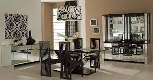 Cheap Living Room Sets Under 200 by Aiorce Com Page 193 Cheap Dining Sets Under 200