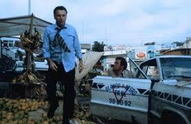 zwei in teufels küche 1979 cinema de