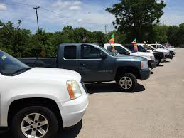 Buy Here Pay Here Austin TX | Used Cars Austin TX Buy Here Pay Columbus Oh Car Dealership October 2018 Top Rated The King Of Credit Kingofcreditmia Twitter Mm Auto Baltimore Baltimore Md New Used Cars Trucks Sales Service Seneca Scused Clemson Scbad No Vaquero Motors Dallas Txbuy Texaspre Columbia Sc Drivesmart Louisville Ky Va Quality Georgetown Lexington Lou Austin Tx Superior Inc Ohio Indiana Michigan And Kentucky Tejas Lubbock Bhph Huge Selection Of For Sale At Courtesy