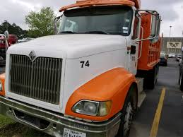 2007 International 9200i, Houston TX - 5002263360 ... Truck Parts Inventory Lkq Qubec Intertional 1954 Complete Vehicle 1528712 For Sale At Sckton Volvo Semi Dealer Locator Car Styles 2006 Freightliner Columbia 112 Lkq Valley Fresno Best 2018 Mack Ch612 Hood 1235189 Easton Md Heavytruckpartsnet Heavy Duty Salvage Yards Yard And Tent Photos Ceciliadevalcom Freightliner Fld 120 Classic Grill Stainless Steel Vertical Bars Home Untitled Company Profile Office Locations Jobs Key People