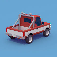 Pickup Truck Low-poly By Saturn_74 | 3DOcean 1990 Chevrolet C1500 Ss 454 Rare Low Mile 2wd Short Bed Sport Truck Dark Modern Semitruck With Low Cabin Without Spoiler And 3d Model Car Carrier Truck Poly Mobile Game Ready Nz Trucking Bruder Mack Granite Loader With Jcb Backhoe Vector Classic Pickup Stock 782011279 Big Platform Trailer Carrying Photo 431590603 Highway Products Dodge Ram 1500 2500 3500 19952017 1247 Likes 30 Comments You Aint Trucks Youaintlowtrucks Venture Decade Store 1998 Used Rd688sx Dump Miles At More Than Logistix The Best Freight Forwarder And Transport Services In Truxedo Profile Roll Up Bed Tonneau Cover Lo Pro