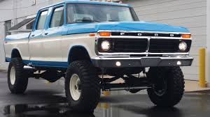 Pin By Jerry Miller On 70's Classic Ford Trucks | Pinterest | Ford ... Lifted Trucks For Sale By Sherry 4x4lifted Rocky Ridge 2015 Jeep Wrangler Unlimited Sahara Red Custom Best Of Diesel For In Indiana 7th And Pattison Services Stretch My Truck Wood Chevrolet Plumville Rowoodtrucks 22789d695390lifted20ramhpim0121 Dodge Ram Ford F150 Indy Sport Yellow 4x4 Wallpapers Gallery One Of A Kind 2008 Commander Lifted Trucks Sale Checkered Flag Tire Balance Beads Internal Balancing