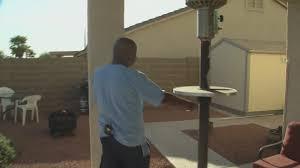 Pumpkin Patches In Phoenix Az 2013 by Phoenix Teen Walks In On Home Burglary Threatened With Gun 3tv
