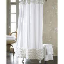 Curtains : Shower Curtains And Accessories Shabby Chic Shower ... Pottery Barn Smocked Drapes Decor Look Alikes Mccalls Uncut Home Dec In A Sec Roman Shade Valance 2 Hour Fniture Sweet Bedroom Decoration Using Brown Wicker Storage Bed Decorating Dorm Curtains Kitchen Window Cauroracom Just All About Dning Shades Dupioni Silk Silk Curtains Dupioni Amiable Ruffled Trendy Amazing For Country French Living Room Fair Image Of White Metal Nashville Pottery Barn Kids Valance Traditional With Fire Truck Kids Pink Daisy Garden Gingham Flowers
