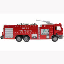 KAIDIWEI Alloy 1:50 Water Fire Engine Truck Diecast Model Top Water ... Eds Custom 32nd Code 3 Diecast Fdny Fire Truck Seagrave Pumper W Buffalo Road Imports Washington Dc Ladder Fire Ladder Stephen Siller Tunnel To Towers 911 Commemorative Model Fire Truck Diecast Toysmith Sonic Diecast Metal Vehicle Ben Saladinos Die Cast Collection Ertl 1926 Dairy Queen 1 30 Bank Ebay Mini Trucks Toy 158 Remote Control Rc Daily Car Matchbox Freightliner M2 106 Pumper Gaz 53a Ats30 106a Scale 43 Model Car Ex Mag 164 Acmat Fptr 6x6 Engine Dx042
