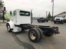 2003 Peterbilt 330 Medium Duty Dump Truck For Sale, 44,896 Miles ... 2012 Ford F350 Dump Truck For Sale Plowsite 2017 F550 Super Duty New At Colonial Marlboro 1986 Ford Xl Diesel Dump Truck Whiteford Landscaping 2006 Utility Service For Sale 569488 1997 Super Duty Dump Bed Pickup Truck Item Dc 2007 For Sale Sold Auction 2010 Grain Body 569491 Ray Bobs Salvage Trucks Cassone And Equipment Sales Nationwide Autotrader Equipmenttradercom