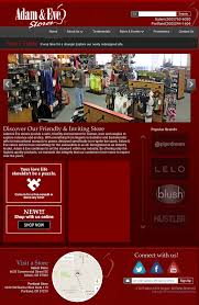 Adam & Eve Company / Fitness Epping Adamevecom Coupon Code Grind 50 Off 25 Off Adam And Eve Toys Codes Top October 2019 Deals Page 1 Customer Reviews Of Marathon Delay Spray Qpons Sextoyqpons Twitter Eve Coupon Code By Hsnuponcodes Issuu Best Love Quotes The Story Love Romance Adams Polishes Mystery Box Virgin Promo Codes Free Xxx Tube Adamevetoys Coupons Promo Groupon Hotwire Verified Discount Genetic Chrosome Study Traces All Men To Man Loves Pdf Ebook