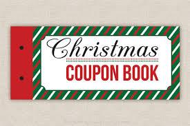home and garden retailer coupon codes free coupon codes