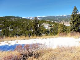 Tuff Shed Colorado Springs by April 2015 U2013 Colorado Traveling Ducks