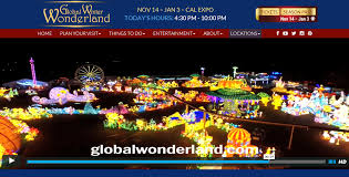 Global Winter Wonderland Coupon Code - You View Broadband Deals Jazzmyride Coupon Code 75 Off Shoebuy Coupon Discount Promo Codes March 2019 Natural Healthy Concepts 2018 Best 19 Tv Deals Overstock 20 Off 120 Shoprite Coupons Online Shopping Need An Adidas Code How To Get One When Google Fails You Skullcandy Coupons Daddy Legit Airport Parking Discount Codes Manchester Brand Deals 30 6pm August Native Patagoniacom Promo Lego Land
