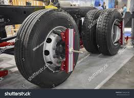 View On New Truck Wheels Chassis Stock Photo 720654730 - Shutterstock Wheel Alignment Volvo Truck Youtube Truck Machine For Sale Four Used Rotary Aro14l 14000 Lbs 4post Open Front Lift Alignments Balance In Mulgrave Nsw Traing Stand Ryansautomotiveie Vancouver Wa Brake Specialties Common Questions Browns Auto Repair Car Check Large Pickup Stock Photo 496087558 Truckologist Mobile Test Go Alignment Website Seo Baltimore Md Olympic Service Llc Josam Truckaligner Ii Straightening Induction