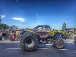 Are You Ready For Monster Jam? | OC Mom Blog | OC Mom Blog Monster X Tour Bakersfield Truck Freestyle California Anaheim Jam February 7 2015 Allmonster January 27 2018 Stone Crusher Obsessionracingcom Page 10 Obsession Racing Home Of The 2017 Santa Clara Youtube Salinas Ca 2014 Wheelie Contest Monster Truck Show California Uvanus Kid Trucks Pinterest Trucks And Vehicle Advance Auto Parts Oakland Feb252012 In The Best