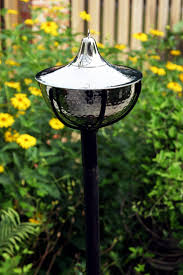 28 Best Lighting Images On Pinterest | Outdoor Furniture, Backyard ... Outdoor Backyard Torches Tiki Torch Stand Lowes Propane Luau Tabletop Party Lights Walmartcom Lighting Alternatives For Your Next Spy Ideas Martha Stewart Amazoncom Tiki 1108471 Renaissance Patio Landscape With Stands View In Gallery Inspiring Metal Wedgelog Design Decorations Decor Decorating Tropical Tiki Torches Your Garden Backyard Yard Great Wine Bottle Easy Diy Video Itructions Bottle Urban Metal Torch In Bronze