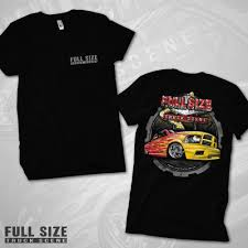 Truck Stop Ram Tshirt | Kids Recycle Truck Shirts Yeah T Shirt Mother Trucker Vintage Monster Grave Digger Dennis Anderson 20th Anniversary Life Shirts Gmc T Truck Men Trucking Snowbig Trucks And Tshirts Your Way 2018 2016 Jumping Beans Boys Clothes Blue Samson Racing Merchandise Toys Hats More Fdny Firefighter Patches Pins Rescue 1 Tee Farmtruck Classic Tshirt Wwwofarmtruckcom Diesel Power Products Make Great Again Allman Brothers Peach Mens Tshirt