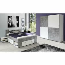 bett und schrank in kinder schlafzimmer möbel sets günstig