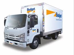 Budget Truck Rental Website Moving Truck Rentals Budget Truck ... Wwwbudget Truck Rental August 2018 Discounts Uhaul Unlimited Miles Best Deals 30 Off Budget Coupon Code October Car Discounts Usaa Coupon Code For Budget Harcourt Outlines Coupons Moving Deals Corso Personal Shopper Truck Rental Discount Rentals Canada Local Moving September Whosale Commercial Honey Bunches Of Oats Enterprise Cargo Van And Pickup