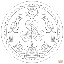 Pennsylvania Dutch Hex Signs Coloring Page | Free Printable ... What Are Barn Quilts A Look At Their History Handcrafted Goat Milk Skin Care Honey Hills Farm Pennsylvania Dutch Hex Sign Mighty Oak Tree 201 Best And Signs Images On Pinterest Raising Fredas Hive Tour Signs Dutch Folk P1000813jpg Double Good Luck Distelfink Bird 8 German Amish Coloring Page Free Printable Hidden Meanings Of Hex Filemascot Mills W Hexes Lanco Pajpg Wikimedia Commons