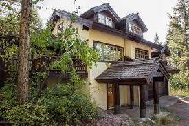 100 Jackson Hole Homes Teton Village For Sale Sothebys International