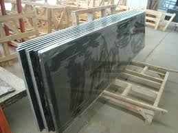 granite cost per square foot granite price per square foot