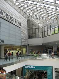 rideau shopping centre stores cf rideau centre renovation adjeleian allen rubeli limited
