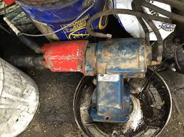 MUNCIE FA62-F1406-H3TX (Stock #T-SALVAGE-1540-PTO-981-E) | TPI Pto And Pump Repair Palmer Power And Truck Equipment Indianapolis Bharat Benz Bs4 Truck Pto Attral Source Of Man Tga 33430 6x6 Bls Retarder Vehicle Detail Used Trucks New Iveco Ml150e24w 4x4 Newunused Chassis For Sale And Full Hydraulic System Installation For Trucks Call Used Tata Lpt 1109 Ex 36cabpto 182208171946 Hydrostatic Split Shaft Closeup On An Stock Image Image Transportation News Realpower Limitless Ac Whever You Can Drive 2018 Iveco Stralis Ad450 8x4 Day Cab With Adtrans National Trucks Kozmaksan Have Exhibit New Hydrostatic Sweeper