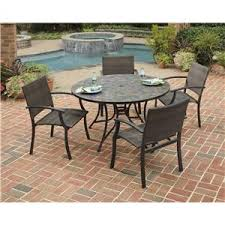 Martha Stewart Patio Furniture Covers by Martha Stewart Patio Furniture As Cheap Patio Furniture With Great