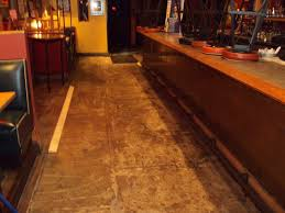 Buckled Wood Floor Water by Floor Medic Hard Wood Floor Repair And Restoration Gallery In