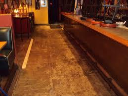 Hardwood Floor Buckled Water by Floor Medic Hard Wood Floor Repair And Restoration Gallery In