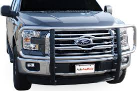 Luverne Tubular Grille Guard - FREE SHIPPING Truck Grill Guards Bumper Sales Burnet Tx 2004 Peterbilt 385 Grille Guard For Sale Sioux Falls Sd Go Industries Rancher Free Shipping 72018 F250 F350 Westin Hdx Polished Winch Mount Deer Usa Ranch Hand Ggg111bl1 Legend Series Ebay 052015 Toyota Tacoma Sportsman 52018 F150 Ggf15hbl1 Heavy Duty Tirehousemokena Heavyduty Partcatalogcom Guard Advice Dodge Diesel Resource Forums Luverne Equipment 1720 114 Chrome Tubular