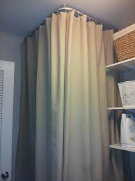 Ceiling Mount Curtain Track India by 100 Ceiling Mounted Room Dividers Top 25 Best Freestanding