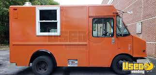 100 Truck For Sale In Maryland UItramax Pizza For In
