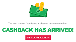 Goodshop - Coupons, Coupon Codes, Exclusive Deals And Discounts Mobil 1 Rebates At Parcipating Retailers Sportsmans Guide Tshirt Basic Logo 705612 Tshirts Rio Hotel Buffet Coupon Rickysnyc Com Coupons Promo Codes Shopathecom How The Coupon Pros Find Hint Its Not Google Sprezza Box March 2017 Review Whats Up Mailbox Official Americade Program By Christian Dutcher Issuu Everything You Need To Know About Online Bylt Basics Home Facebook Jual Outfitters Baju Lengan Pjang Atasan Kota State Of New Jersey Employee Discounts Get An Hp Student Discount