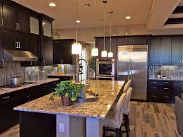 Santaluz Luxury Single Story Home