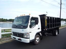 100 Used Dump Truck Bodies USED 2010 MITSUBISHI FE145 GRAIN BODY DUMP TRUCK FOR SALE IN IN NEW