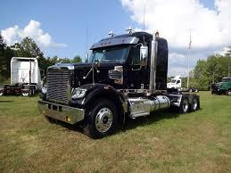 100 Patriot Truck Sales Freightliner S Freightliner And Western Star Dinocroinfo