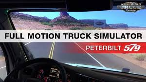 Full Motion Semi Truck Simulator - MATS 2017 » ATS Mods | American ... Euro Space Truck Simulator 2 Spacngineers American Tesla Semi Updated Mud Flaps Of Semitrailers For Screenshot Lowest Graphics Setting Flickr Game Euro Truck Simulator Tractor Semi Rigs Rig Wallpaper Kenworth W900 Skin Ats Mods Chrome Plated Wheel Rims Of Trailers For Fliegl Trailer Axis And 3 Mod Mod Buy Ets2 Or Dlc Minutes To Hack Europe Unlimited Trycheat Unveil A 200 300miles Range Electric Usa Android Ios Youtube