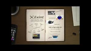 Exint Webhosting - Reliable Offshore Webhosting - YouTube Hostplay Coupons Promo Codes Thewebhostingdircom Best 25 Cheap Web Hosting Ideas On Pinterest Insta Private Offshore Hosting For My New Business Need Unspyable Vpn Review Vpncouponscom Web Design And Development Company In Bangladesh Top Rated Netrgindia Solutions Private Limited Reviews By 45 Users Ewebbers Global Offshore Stationary Domain A Website Website Blazhostingnet Offonshore Web Hosting Up 6 Years What Is Good For Youtube Tips To Help You Find Host James Nelson Issuu Greshan Technologies Software Application
