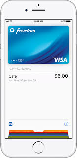 About Apple Pay Apple Support