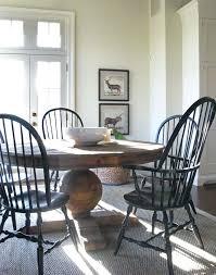 Windsor Dining Room Chairs Store Categories Kijiji Set Usupply