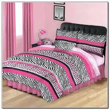 Interior Decorating Blogs Australia by Animal Print Bedding For Girls Interior Decorating Blogs Australia
