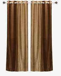 Lush Decor Velvet Curtains by Awesome Velvet Curtain Panels Contemporary Design Ideas 2017